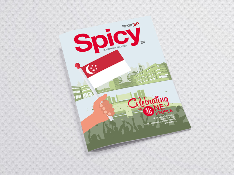 SP_Spicy2015_1